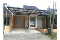 Rumah CILAND Full Furnished Ciamik Banget