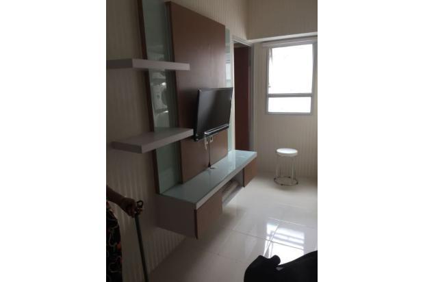 Rp32jt Apartemen Dijual
