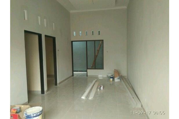 Dijual Rumah Minimalis Siap Huni di Ngaglik Jakal Km 11 13245060