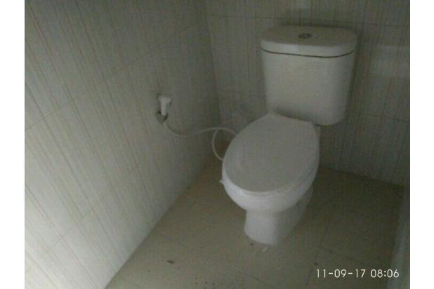 Dijual Rumah Minimalis Siap Huni di Ngaglik Jakal Km 11 13245061