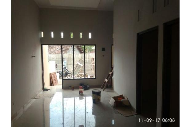Dijual Rumah Minimalis Siap Huni di Ngaglik Jakal Km 11 13245064