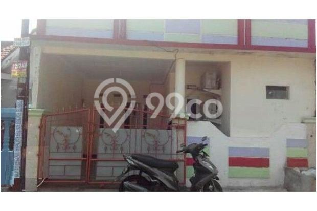 Rumah Siap Huni di Pondok Ungu Permai 5860760