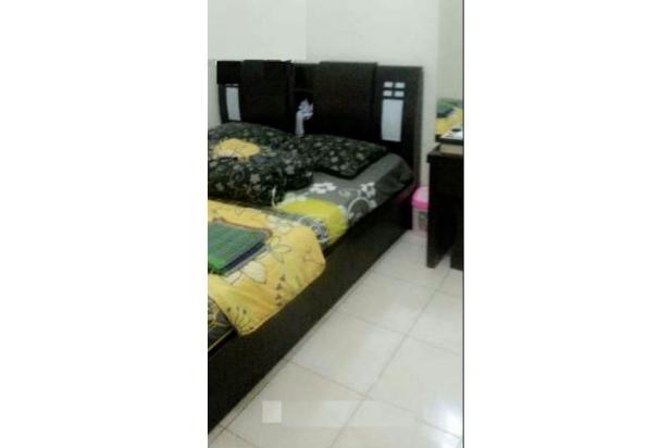 Rumah Siap Huni di Pondok Ungu Permai 5860767