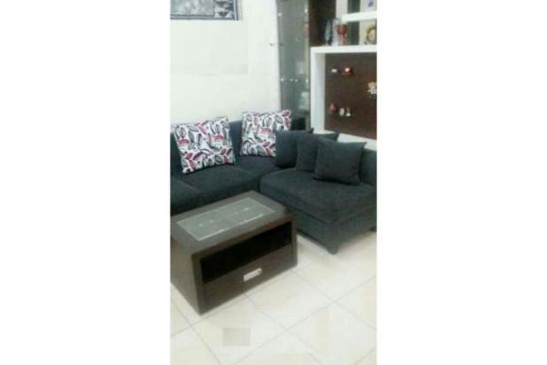 Rumah Siap Huni di Pondok Ungu Permai 5860763