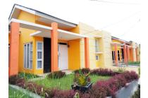 Rumah Dijual di Bogor, Harga Murah, Lokasi Strategis