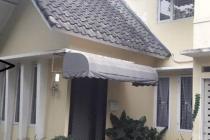 Rumah Dijual di Lebak Bulus, Jakarta Selatan, Dalam Kompleks
