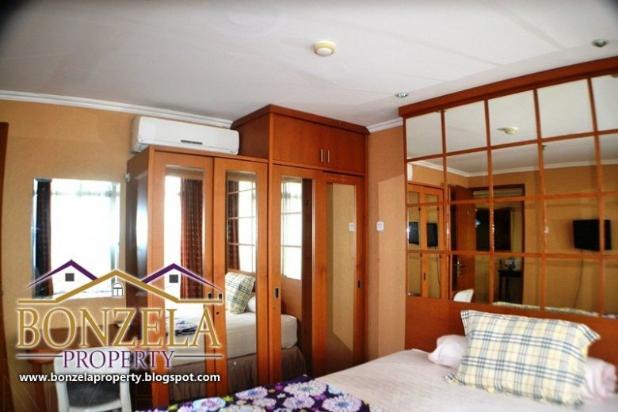 Apartemen Patria Park 10886488