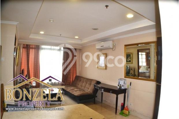 Apartemen Patria Park 10886490