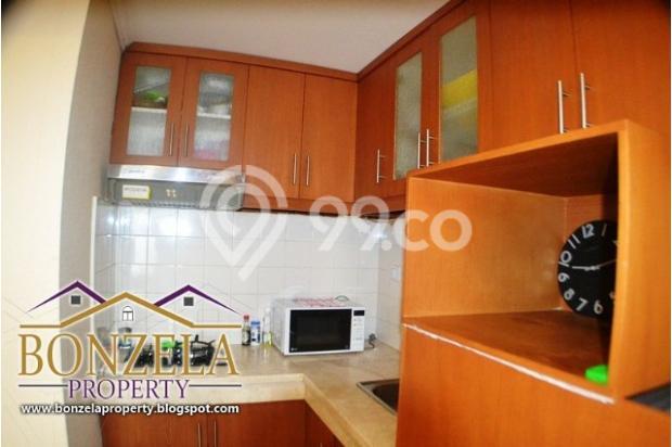 Apartemen Patria Park 10886489
