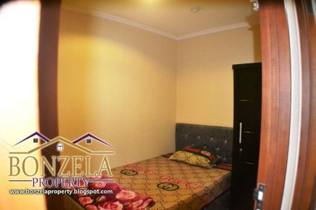 Apartemen Patria Park 10886487
