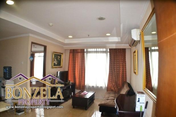 Apartemen Patria Park 10886492