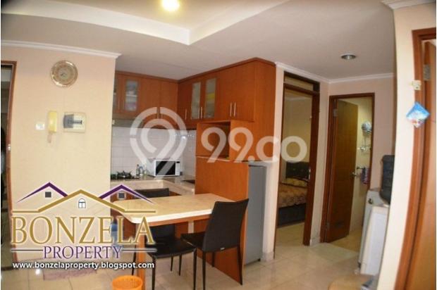 Apartemen Patria Park 10886491