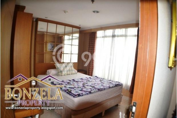 Apartemen Patria Park 10886494