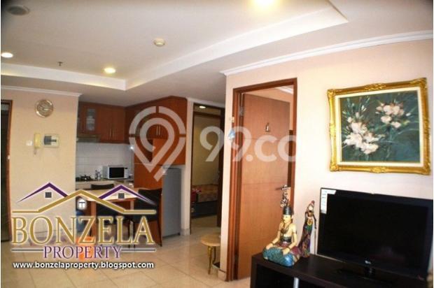 Apartemen Patria Park 10886495