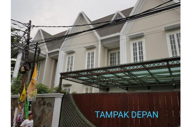 Rp15,1mily Rumah Dijual
