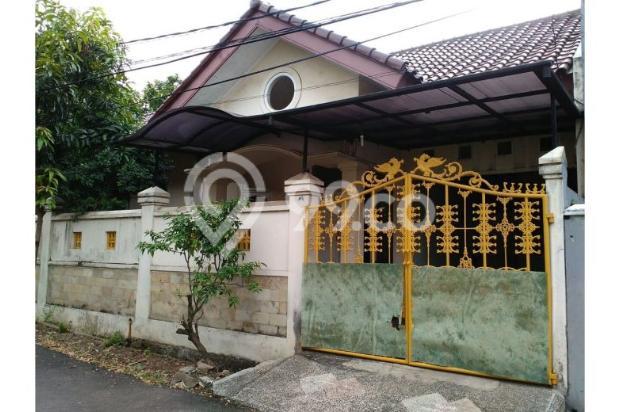 Rumah Siap Huni Lokasi Strategis Gading serpong Tangerang. 10743843