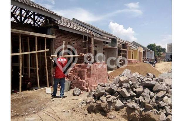 rumah murah dibandung rancamaya 15868746