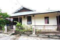 Rumah Dijual Jl. Ayani 2 Komp. Pondok Indah Lestari (Bumi Subu