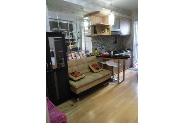 Disewakan Apartemen GreenBay 2BR Furnish Lantai Parkit View Pool 17149826