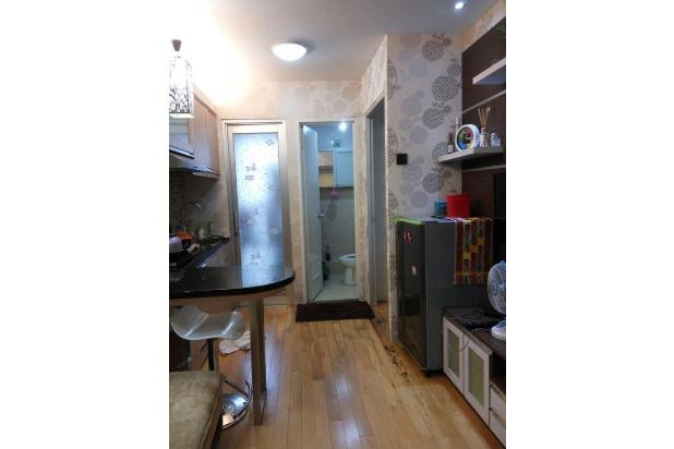Disewakan Apartemen GreenBay 2BR Furnish Lantai Parkit View Pool 17149828