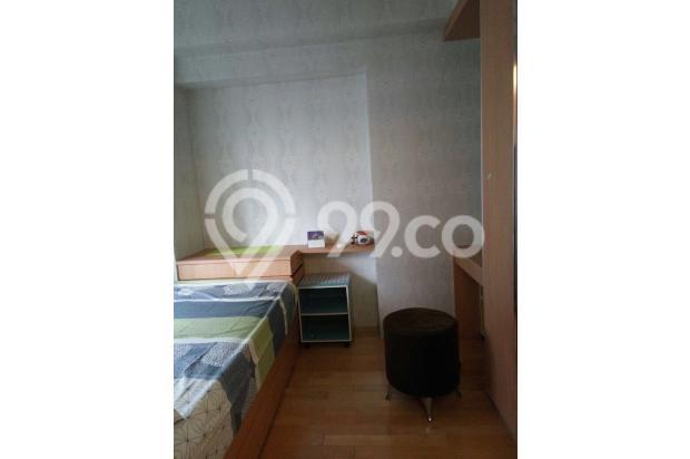 Disewakan Apartemen GreenBay 2BR Furnish Lantai Parkit View Pool 17149850