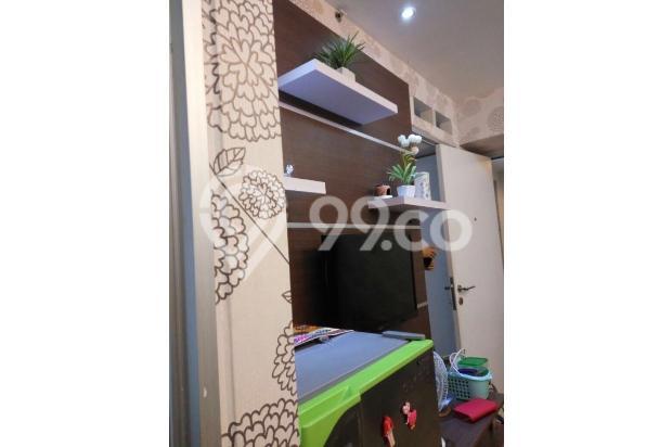 Disewakan Apartemen GreenBay 2BR Furnish Lantai Parkit View Pool 17149857