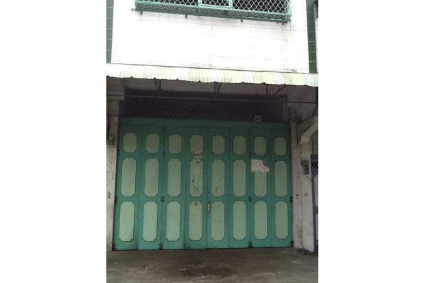 Disewa Ruko di Ahmad Yani Pematang Siantar  1469748