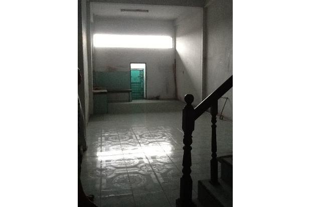 Disewa Ruko di Ahmad Yani Pematang Siantar  1469776