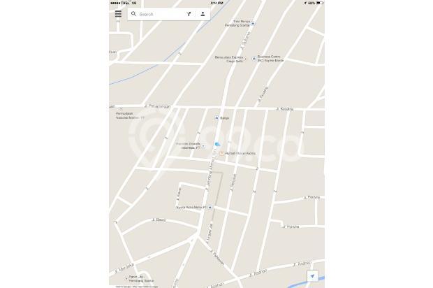 Disewa Ruko di Ahmad Yani Pematang Siantar  1469802