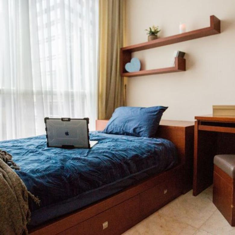 Bellagio Residence, Common BR in Shared Unit ,Pay Monthly