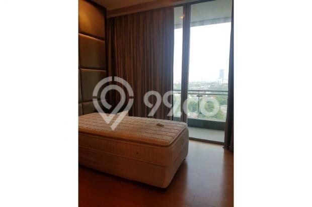 Dijual Apartemen Residence 8 (94m2) 2BR Furnish Senopati Jakarta Selatan 12900143