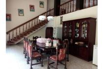 Rumah dijual CEPAT daerah Cipaku Setiabudi Kota Bandung
