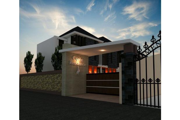 Cijahe Residence ,hunian mewah dengan harga murah 15894232