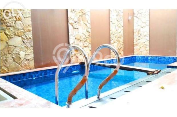 Rumah Baru + S. Pool di Pejaten, Pasar Minggu dekat kalibata 10706545