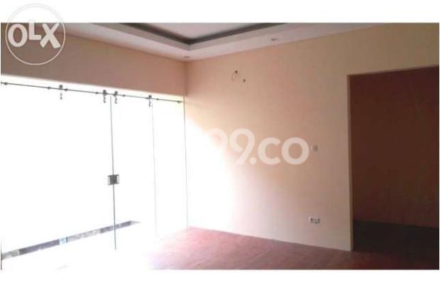 Rumah Baru + S. Pool di Pejaten, Pasar Minggu dekat kalibata 10706548