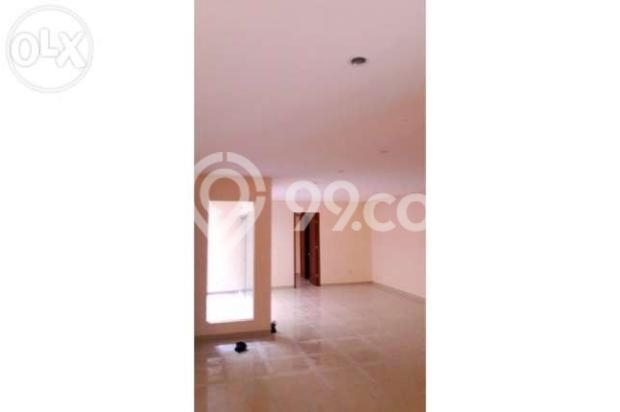 Rumah Baru + S. Pool di Pejaten, Pasar Minggu dekat kalibata 10706551