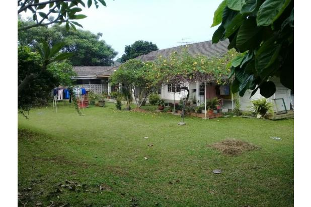 Rp2,34mily Rumah Dijual