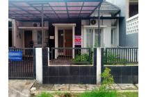 Rumah Siap Huni di Cluster Diamond Serpong Park
