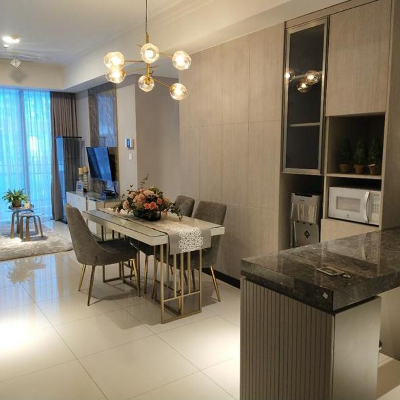 Casa grande Residences , Phase II, Homey