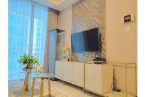 Apartemen-Jakarta Selatan-17