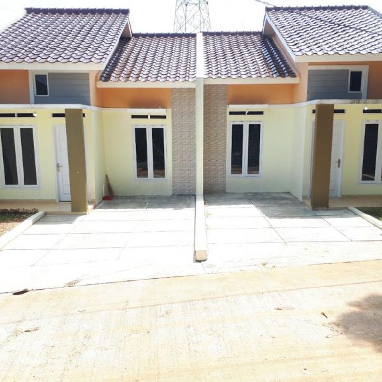 Green Cinangka Residence Hunian Dekat Pusat Bisnis Jaksel