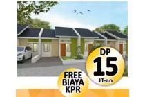 Rumah 200Jtaan Di Kota Soreang Grab It Soon Tol Soroja Mau Di Buka Dkt Kopo