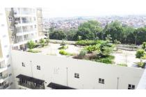 Apartemen Strategis di Apartment Gateway Pasteur