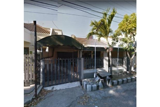 Bangunan Standart Kutisari Indah Harga Di Bawah Pasararan 15017154