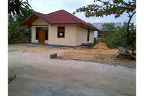 Dijual Cepat & Murah Rumah Arengka Pekanbaru