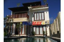 Villa Uluwatu, Good View Cocok untuk Investasi