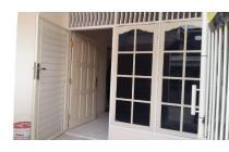 Dijual rumah Villa Taman Bandara-Dadap Tangerang