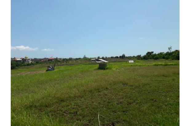 Rp60,7mily Tanah Dijual