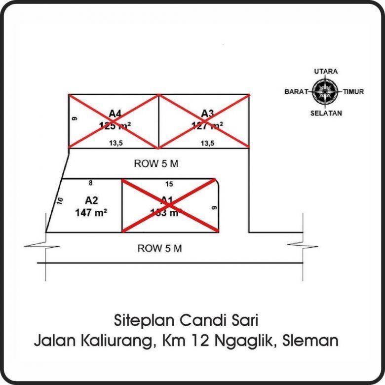 Tanah-Sleman-1
