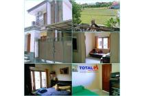 House for Sell, Dijual rmh mewah 2 lt di Tukad Balian, Bali